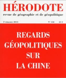 herodote-chine