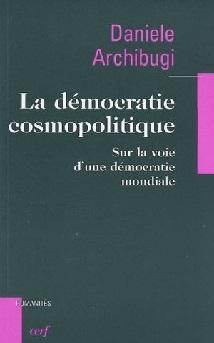 Archibugi-Democratie