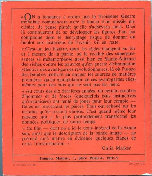 Chris-Marker-Le-fonds de l'air-est-rouge-2