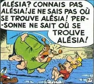 Asterix-Alesia
