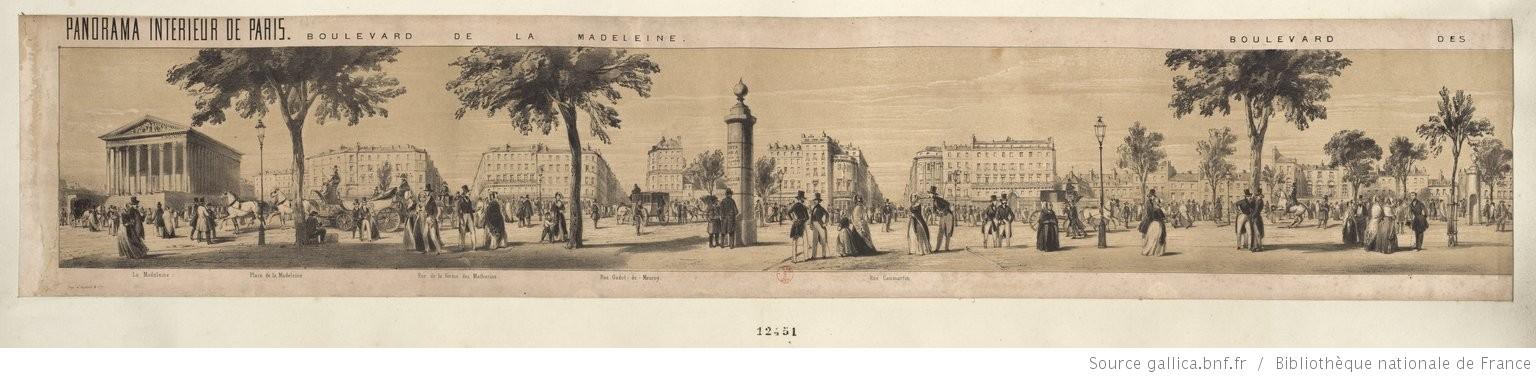 panorama-interieur-de-paris