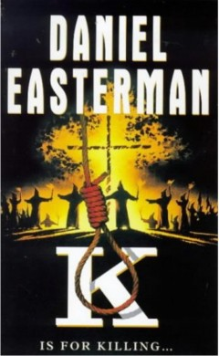 K-Daniel-Easterman