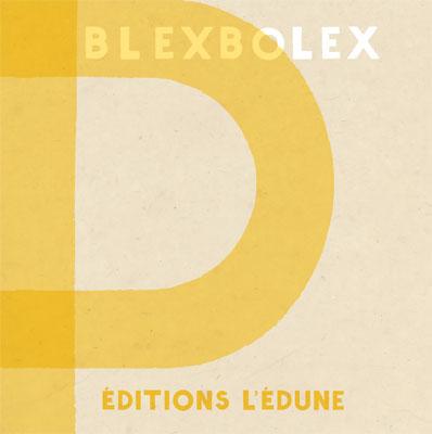 P-Blex-Bolex