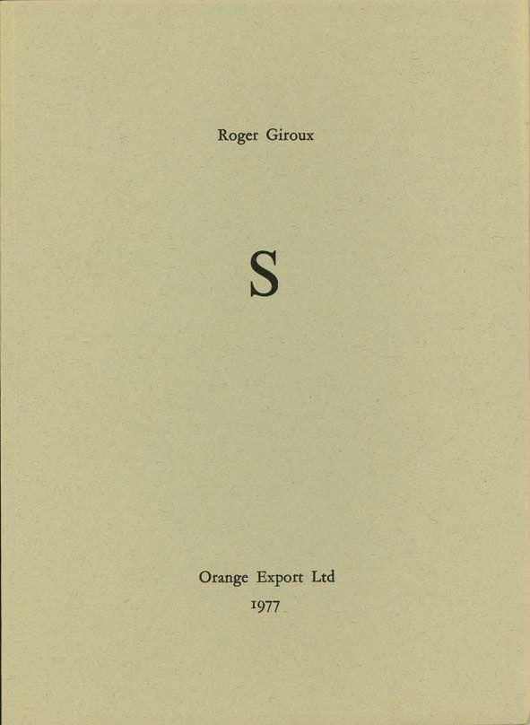 S-Roger-Giroux