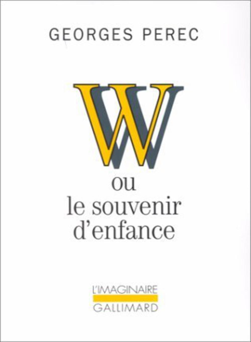 W-Georges-Perec