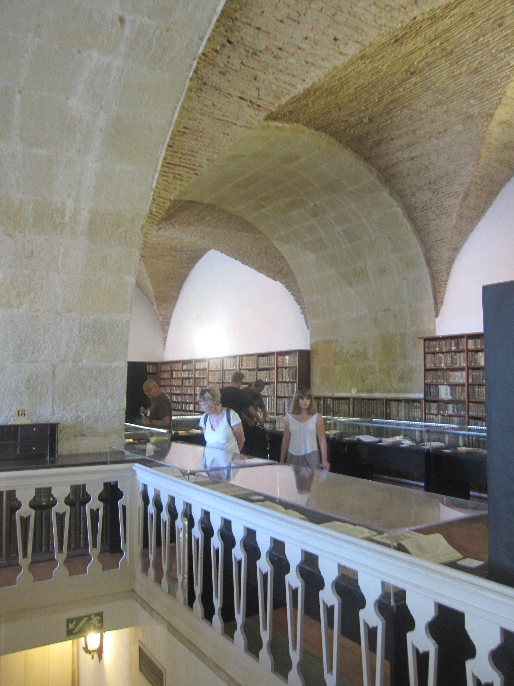 Biblioteca-Joanina-salle-voutee2