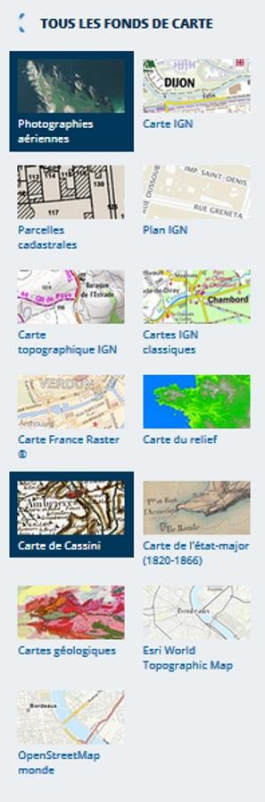 geoportail-fonds-de-carte